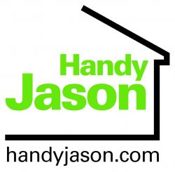 Handy Jason